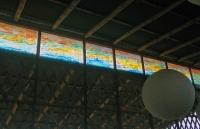12_vidrio-pintado.jpg